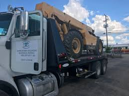 100 Tow Truck Arlington Tx New And Used S For Sale On CommercialTradercom