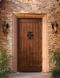 Furniture Various Home Entry Door Options Entrance Front