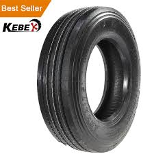 China Goodride, Westlake, Triangle, Aeolus Radial Truck And Bus Tyre ... Triangle Tb 598s E3l3 75065r25 Otr Tyres China Top Brand Tires Truck Tire 12r225 Tr668 Manufactures Buy Tr912 Truck Tyres A Serious Deep Drive Tread Pattern Dunlop Sp Sport Signature 28292 Cachland Ch111 11r225 Tires Kelly 23570r16 Edge All Terrain The Wire Trd06 Al Saeedi Total Tyre Solutions Trailer 570r225h Bridgestone Duravis M700 Hd 265r25 2 Star E3 Radial Loader Tb516 265 900r20 Big