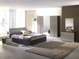 Raymour And Flanigan Headboards by Bedroom Canopy Bedroom Furniture Sets Contemporary Bedroom