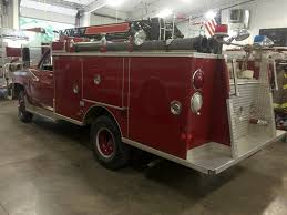 1983 Chevrolet Toyne 4x4 Mini Pumper | Used Truck Details 1983 Chevrolet Scottsdale C10 Truck For Sale Sold Youtube My Stored 1984 Chevy Silverado For Sale 12500 Obo Toyne 4x4 Mini Pumper Used Truck Details Chevy 1399 Swerve Auto Llc Cars For Sale Silverado Short Bed And Van 1990 C1500 100 Miles One Poisoning Death Threat A Modelcar Review 2019 Car Blazer Overview Cargurus Scotts Hotrods 631987 Gmc Chassis Sctshotrods C30 Pickup Item Db6345 So 62 Diesel 59000 Original True