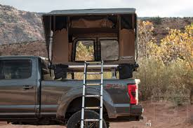 Adventure Truck Tent - Best Tent 2017 Sportz Link Napier Outdoors Rightline Gear Full Size Long Two Person Bed Truck Tent 8 Truck Bed Tent Review On A 2017 Tacoma Long 19972016 F150 Review Habitat At Overland Pinterest Toppers Backroadz Youtube Adventure Kings Roof Top With Annexe 4wd Outdoor Best Kodiak Canvas Demo And Setup