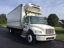 Freightliner Trucks In Pittsburgh, PA For Sale ▷ Used Trucks On ... Intertional 4300 In Pittsburgh Pa For Sale Used Trucks On 2017 Mack Gu713 Triaxle Steel Dump Truck For 576506 The Images Collection Of Of In Tysons Solutions Truck New Nationwide Cars And By Owner Spokane Craigslistpittsburgh Total Image Auto Sport Martin Gallery Rolloff Truck For Sale 11495 Luxury Under 5000 Mini Japan Ford E350 Van Box With 600 Miles Priced