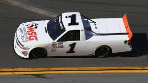 100 Camping World Truck Series Results 2018 NASCAR Paint Schemes At Daytona