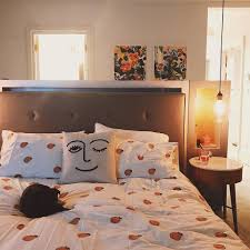 Image May Contain Bedroom And Indoor