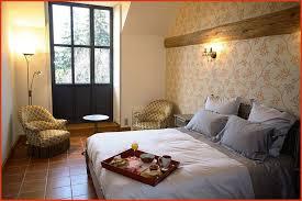 chambres d h es beaune chambres d hotes beaune luxury chambre d h tes n 21g1302 beaune c te