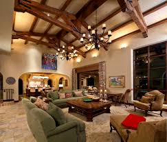 Paint Colors Living Room Vaulted Ceiling by Bathroom Outstanding Decorating Ideas For Brick Fireplace Wall