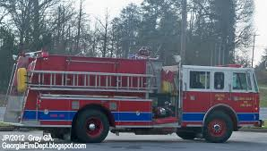 Fire Dept. Trucks GA. FL. AL. Rescue Station Firemen Volunteer ... Police And Fire Montevallo Methodist Preschool Pin By Saul Olivas On Pinterest Trucks Windsor Fc Tatra 148 Firetruck For Spin Tires Dept Trucks Ga Fl Al Rescue Station Firemen Volunteer 1973 Ford Quint B5042 Snorkel Ladder Fire Truck Item K3078 Number Counting Pink Truck Firetrucks Count 1 To 10 1995 Eone Da6506 Sold February 20 Gove Firetruck One Ton Photography Bullet Strikes Responding South Side Crash My Work Special Projects Freehand Airbrushing Hayden Photos Company Uses Purple Acknowledge Domestic 1962 Old Timey First Factory Build Motorized Pumper