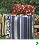 Menards Lawn Chair Cushions by Patio Furniture At Menards