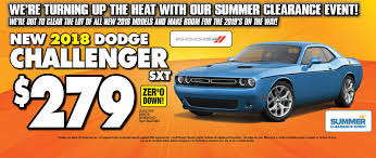 University Dodge Ram | New And Used Car Dealer In Davie, FL 2017 Dodge Ram 1500 For Sale At Le Centre Doccasion Amazing 1988 Trucks Full Line Pickup Van Ramcharger Sales Brochure 123 New Cars Suvs Sale In Alberta Hanna Chrysler Hot Shot Ram 3500 Pricing And Lease Offers Nyle Maxwell 1948 Truck Was Used Hard Work On Southern Rice Farm Used Mt Juliet Tn Rockie Williams Premier Dcjr Fremont Cdjr Newark Ca Truck Rebates Charger Ancira Winton Chevrolet Is A San Antonio Dealer New