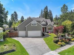 Spooner Farms Wa Pumpkin Patch by 3102 Crystal Ridge Dr Se Puyallup Wa 98372 Mls 1123522 Redfin