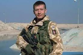 Most Decorated Soldier Uk by Britain Should Be Ashamed U201d Grieving Mum Says Soldier With Ptsd