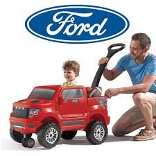 2-in-1 Ford® F-150 SVT Raptor - Red | Kids Ride-On | Step2 Little Tikes Cozy Truck Find Offers Online And Compare Prices At Wunderstore Princess Ford Best 2018 Used Pick Up Trucks New Cars And Wallpaper Cstruction Toys Building Blocks John Lewis 2in1 F150 Svt Raptor Red Kids Rideon Step2 Shop Rc Wheelz First Racers Radio Controlled Car Free Images About Toytaco Tag On Instagram Coupe Toyworld Readers Rides 2013 From Crazy Custom To Bone Stock Trend Jeep Bed Tires Toddler Plans Diy For S Frame Youtube Home Decor