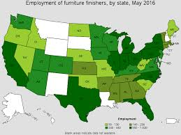 Ky Labor Cabinet Division Of Employment Standards by Furniture Finishers