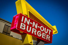 In-N-Out Burger Opens First Oregon Location; A Guide To Ordering ... Balls Out Burger Hits The Streets Just A Car Guy Stuff That Caught My Eye At Irvine Bugorama 50 Food Truck Owners Speak What I Wish Id Known Before North Saigon Toronto Trucks Restaurants On Wheels 10 You Should Try This Summer Innout Burger 1 4x4 And A Classic Double All Over Our First Block Party Food Fun Community Viking In Ini Dia Rekomendasi Di Jakarta Cafe Lake Lily Success Professorjoshcom Stock Photo Royalty Free Image 27199678 Burgers Secret Menu Revealed Huffpost In N Peterbilt 379 Ryanp77 Flickr