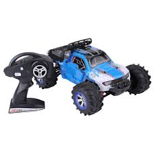 1: 12 Large Remote Control RC Kids Big Wheel Toy Car Monster Truck ... Design And Drill Kids Children Child Building Toy Set Monster Truck That Broke World Record Stops In Cortez Taxi Truck Trucks For Video For Furious Android Apps On Google Play Haunted House If Youre Happy And You Know It Learning Colors Numbers Toddlers Kids Monster The Big Chase Trucks Cartoon Video Dan Song Baby Rhymes Videos Youtube Toddler Bed Stair Ernesto Palacio Car Race Racing Toddlers