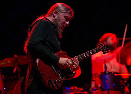 Photos: Tedeschi Trucks Band Kicks Off U.S. Tour In Portland | KATU Tedeschi Trucks Band Infinity Hall Live Wraps Up Tour Grateful Web At Beacon Theatre Zealnyc The West Coast Plays Seattle And Los Wheels Of Soul Derek Birthday To Play Chicago In Adds 2018 Winter Dates Maps Out Fall Tour Dates Cluding Stop 2017 Front Row Music News Coming Tuesdays The Announces