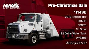 100 Freightliner Select Trucks New West Truck Centres Home