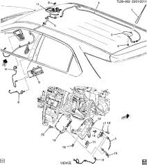 Chevy Oem Parts Diagram 2011-2012 Chevy Equinox Gmc Terrain Radio ... Silverado Fender Flare Oem Ebay Chevy Super Sport Truck Hot Chevrolet Wheels Private Interior How To Remove And Install 0713 Chevrolet Bumper Caps Used C10 Heater Parts For Sale 881998 Gmc Bendix Blue Single Bench Seat Belt Assembly Upgrade Mirrors Dual Function Running Signal Ring And Pinion Kit 513 Ratio Dana 70hd 70b Ford Dodge Rear 2003 2500hd Lt Pickup Quality 2pcs Matte Black Z71 4x4 Emblems Sierra Tahoe Southern Kentucky Classics Welcome 20x85 Chrome 1500 Style Wheels 20 Rims Fit