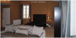 chambre hote carpentras chambres d hotes gite et villa à carpentras provence