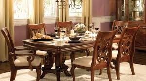 Raymour And Flanigan Round Dining Room Tables by 100 Raymour And Flanigan Formal Dining Room Sets 100