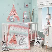 Precious Moments Crib Bedding by Lambs U0026 Ivy Little Spirit Crib Bedding Collection Bed Bath U0026 Beyond
