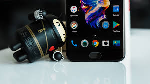 100 Zen Mode How To Use On OnePlus Smartphones To Rejoin The