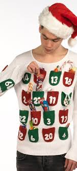 67 best ugly christmas sweaters images on pinterest christmas