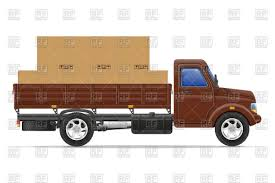 Cargo Truck Delivery And Transportation Goods - Side View Vector ... Amazoncom Playmobil Cargo Truck With Container Toys Games Bed Net With Elastic Included Winterialcom Modern Stock Illustration 2017 Freightliner Business Class M2 106 Box Van For Delivery And Transportation Of Cstruction Materials As Freight On Trucks Becomes More Valuable Thieves Get Creative In Ease Hybrid Slide Free Shipping Chelong 84 All Prime Intertional Motor Morgan Cporation Bodies And 3d Opel Blitz Maultier Halftruck Truck Isolated Side View Small Delivery Cargo Vector Image On White Background Photo