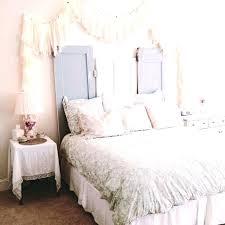 Teenage Bedroom Lighting For Bedrooms Best String Lights