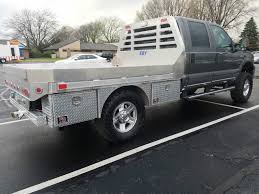 Dodge Truck Beds For Sale In Ohio Basic Aluminium Bed 2005 Ford F ... 1988 Ford F150 4x4 Xlt Lariat Stock A35736 For Sale Near Columbus Ram 3500 Trucks Easton Md Eby Alinum Truck Beds Best Image Kusaboshicom 2017 Bed Delphos Oh 118932104 Cmialucktradercom Home Fat Cats Trailers Bed Trailer Dealer In Work Vans Fred Frederick Chrysler 2018 Eby 85 Ft For Sale In Petonica Illinois Truckpapercom Photos Jonestown Ag Supply Flat Livestock Box Youtube