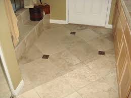 kitchen floor tile pattern ideas and photos photo with