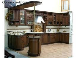 modele de cuisine ikea 2014 modele de cuisine en l cuisine amacnagace en l image de cuisine