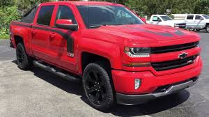 2017 Chevy Silverado 4WD Crew Cab, Rally 2 Edition, Short Box, Z71 ... 2017 Chevy Silverado 4wd Crew Cab Rally 2 Edition Short Box Z71 1994 Red 57 V8 Sport Stepside Obs Ck 1500 Concept Redesign And Review Chevrolet Truck Autochevroletclub Introduces 2015 Colorado Custom 1991 Pickup S81 Indy 2014 Trailblazer Ram Trucks Car Utility Vehicle Gm Truck To Sport Dana Axles The Blade Pin By Outlawz725 On 1 Pinterest Silverado Rst Special Edition Brings Street Look Power The New