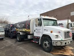 Freightliner Tank Trucks In New York For Sale ▷ Used Trucks On ... Travis Burk Tank Truck Operator Pinnergy Linkedin Slick Road Cditions Still Possible November 14th 2017 Bridgeport Tx Industry News Coent The Fuel Cell Cridor Mack Trucks Macqueen Equipment Groupused 2011 32yd 1996 Ford Cf8000 Westmark 1000 Gal For Sale 2002 Peterbilt Edge 40 Yard Front Loader Garbage Used Ch613 Kill Dot Code In Brookshire For Sales Odessa Tx Farmers Elevator Exchange Homepage