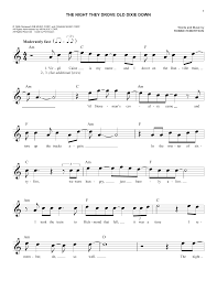 Sheet Music Digital Files To Print - Licensed Joan Baez Digital ... Tidal Listen To Christmas My Way On Best Hunting And Fishing Songs Outdoor Life Truck Driving Man Stan Matthews Drivin Wigglepedia Fandom Powered By Wikia Drug Store Gram Parsons Pandora Art Car Red Dead Redemption 2 The Byrds Lyrics Chords Dad Was A Auriel Andrew Missippi Heat Cab Amazoncom Music Colonels Bruce Springsteen Song Tom Joad With Youtube