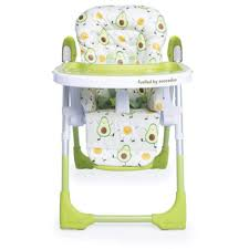 Cosatto Noodle 0+ Highchair (Strictly Avocados Patterned ... High Chair Reviews After Market Analysis Fisherprice Luminosity Space Saver Cosatto 3sixti2 Circle Highchair Hoppit At John Lewis Jane 2in1 Seat Bag Janeukcom Chelino Angel High Chair 2in1 Purple Buy Baby Trend Monkey Plaid Online Low Prices Looking For A Good High Chair Read Our Top Recommendations Chicco Polly Magic From Newborn In Ox3 Oxford Ying Kids Rattan Natural Fniture Spacesaver The Rock N Play Sleeper Is Being Recalled Vox Noodle 0 Strictly Avocados Patterned