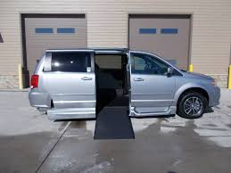 Used Wheelchair Vans For Sale | Used Handicap Van Sales | Minnesota ... Wheelchair Accessible Handicap Bus And Vans For Sale Used Buses Trucks Vehicle Production Group Wikipedia Braunability Mxv Sign Up For Exclusive Offers When Its Released Van Sales Minnesota South Dakota Compare Suvs Side Entry Rear Best Ramps Pickup Lovely Ford And Fullsize Are Here Freedom Beautiful Vehicles Atc Pennsylvania Lifted All American Jeep In Tamaqua
