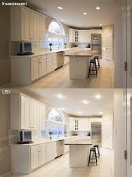hausdesign led kitchen flood lights amazing recessed 23 with