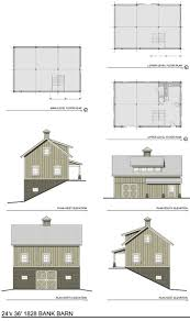 The 1828 Bank Barn - Barn Plans (thenorthamericanbarn.com) Top ... Filebank Barn Upper Elevationjpg Wikimedia Commons New Price Farmhouse Bank On 13 Flat Acres Perfect For Horses Litz Pa Stable Hollow Cstruction Addition To A 19th Century Farm Period Homes Magazine 100 Year Old Plus Red Surrounded By Spring Planting Shoring Easton Wolfe House Building Movers 112 Ln Lancaster 17602 Recently Sold Trulia Sketchup Tour 1800s Pennsylvania Youtube Watermillock Ullswater Lakeland Cottage Company 24 X 32 Pound Ridge Ny The Yard Great New England Custom Barns River Blackburn Architects Pc