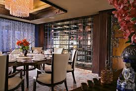 Ahwahnee Dining Room Menu by Terrific Private Dining Room Restaurant Singapore 64 With
