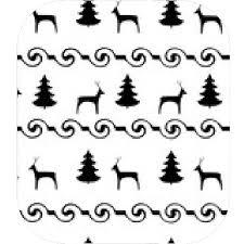 Vintage Christmas Printable Ephemera Digital Download Collage Etsy