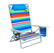 Tips: Have A Wonderful Vacation In Beach With Cvs Beach Chairs Ideas ... Fniture White Alinum Frame Walmart Beach Chairs With Stripe Inspiring Folding Chair Design Ideas By Lawn Plastic Air Home Products The Most Attractive Outdoor Chaise Lounges Patio Depot Garden Appealing Umbrellas For Tropical Island Tips Cool Of Target Hotelshowethiopiacom Rio Extra Wide Bpack In Blue Costco Fabric Sheet 35 Inch Neck Rest