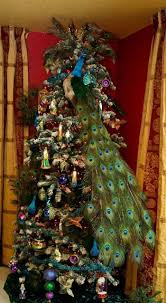 Evergleam Aluminum Christmas Tree Instructions by 206 Best It U0027s Just An Old Fashioned Christmas Maybe Images On