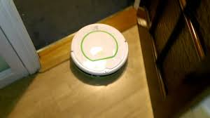 Marvellous Easy Home Robotic Vacuum 35 About Remodel Home