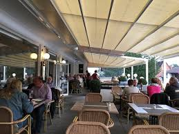 the 10 best restaurants in quickborn updated april 2021