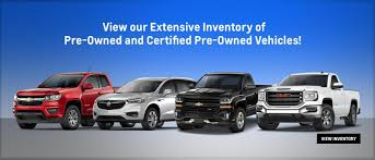 Roanoke Rapids Area Chevy Buick GMC Dealership In Emporia Trumann Ar Central Ford New 82019 And Used Car Chevrolet For Sale In Vancouver Bud Clary Auto Group Hurd Mall Rhode Island Dealer Johnston Ri Regio Truck Sales Box Trucks Houston Tx Ram Dealership Cobleskill Cdjr Ny Commercial Lynch Center Cars Indianapolis Blossom Chevy Plaistow Nh Leavitt And Ram Plymouth Wi Van Horn Castle Pa Phil Fitts Thiel Inc Pleasant Valley Ia East Coast