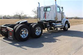 100 Used Water Trucks For Sale Lonestar Truck Group S Truck Inventory