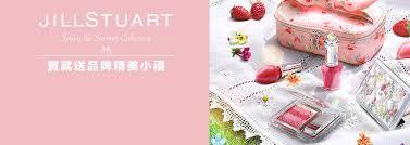 conforama cuisine 駲uip馥 mod鑞e cuisine 100 images model de cuisine 駲uip馥 100 images