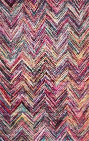 Crossville Tile Distributors Mn 41 best soho images on pinterest soho mosaic and mosaic tiles